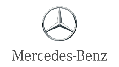 Mercedes Benz News Reviews Videos